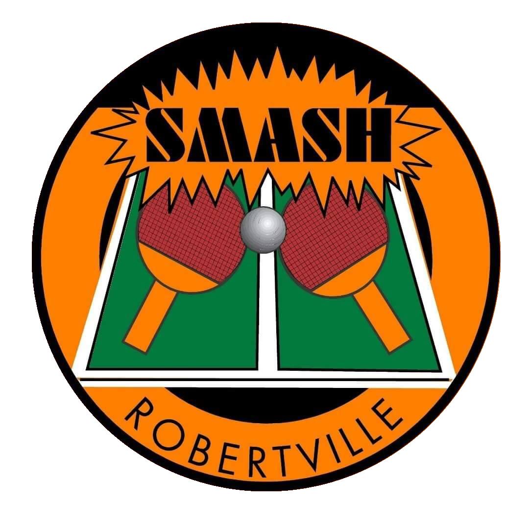 CTT Smash Robertville