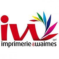 Imprimerie Waimes