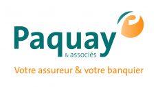 Paquay