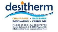 desitherm