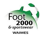 foot-2000
