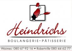 heindrichs
